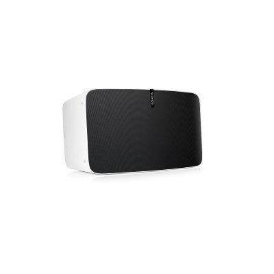 Sonos draagbare luidspreker: PLAY:5 - wit
