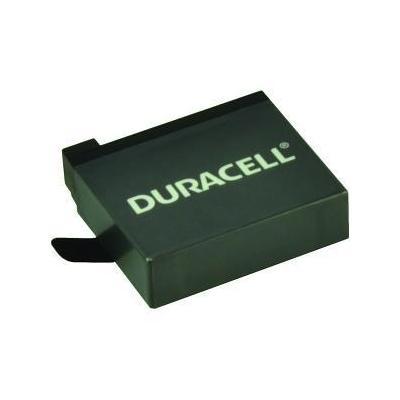 Duracell : Li-Ion, 3.8V, 1160mAh - Zwart