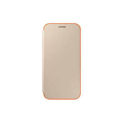 Samsung EF-FA520PFEGWW mobile phone case