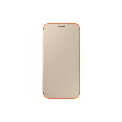 Samsung EF-FA520 mobile phone case - Goud