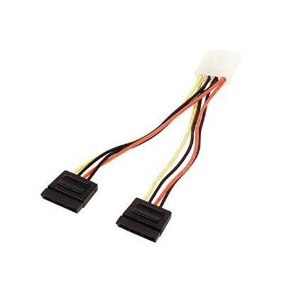 Cisco Spare ATA Power Adaptor electriciteitssnoer