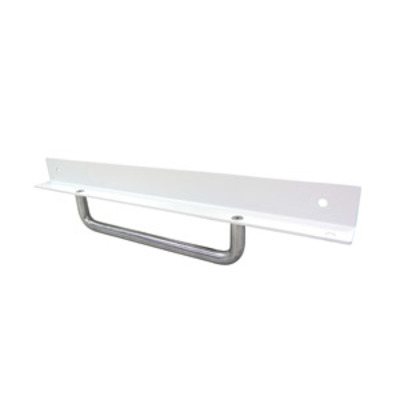 AG Neovo HDL-02 Accessoire - Zilver