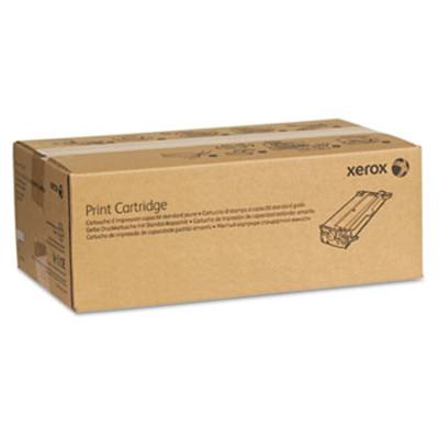 Xerox 006R01656 toners & lasercartridges