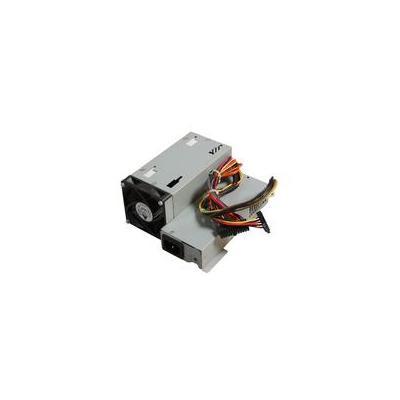 Hp power supply: SUPPLY,200W,ACTIVE PFC Refurbished