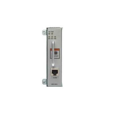 Cisco ASR 907 Enhanced FAN Tray with FAN Filter Slot Cooling accessoire - Grijs