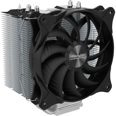 Alpenföhn Brocken ECO Advanced Hardware koeling