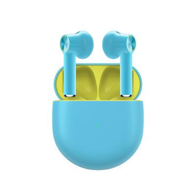 OnePlus Buds E501A Headset - Blauw