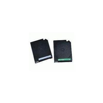 IBM datatape: 05H8192 - Magstar Tape Cartridge