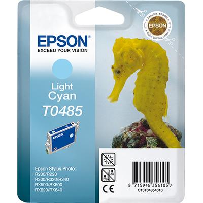 Epson C13T04854010 inktcartridges