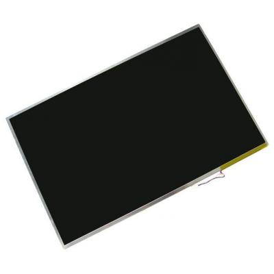 ASUS 18G241546644 laptop accessoire