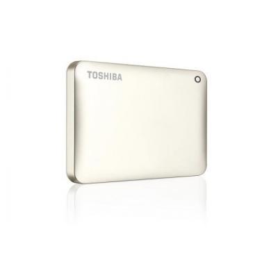 Toshiba HDTC820EC3CA externe harde schijf