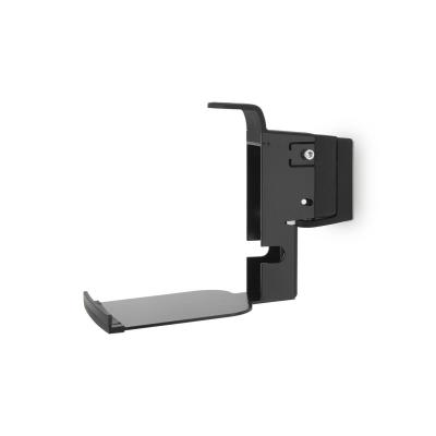 Flexson FLXP5WM1024 Speakersteun - Zwart