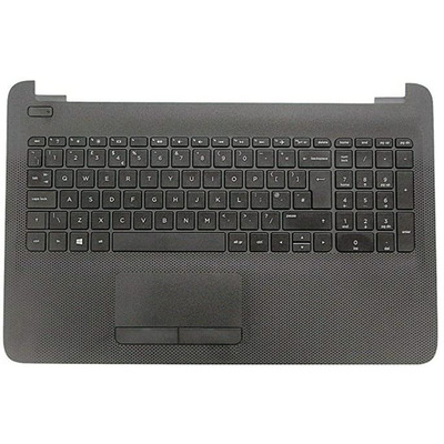 HP 816788-211 Notebook reserve-onderdelen