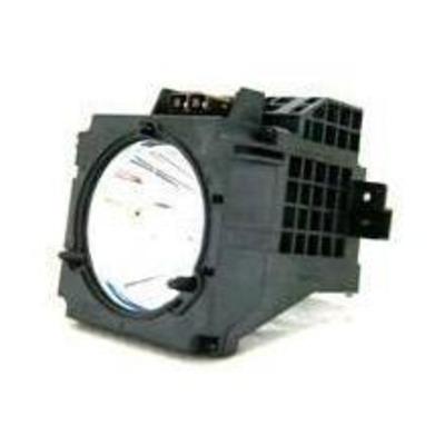 Sony A1484885A beamerlampen