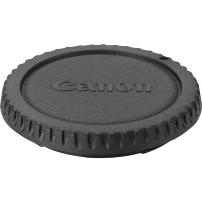 Canon R-F-3 Lensdop - Zwart