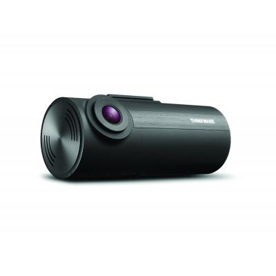 Thinkware camera: F50 Compacte Full HD Dashcam 8GB