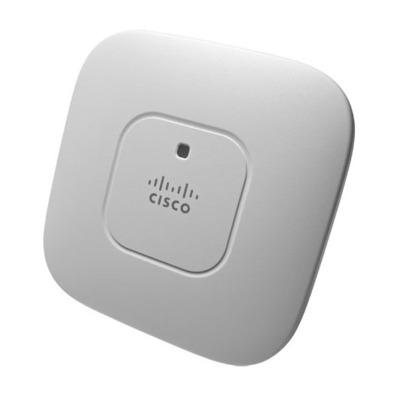 Cisco AIR-CAP702I-RK9-RF wifi access points