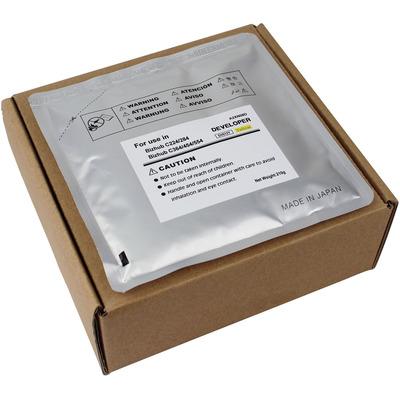 CoreParts MSP8128 Ontwikkelaar print