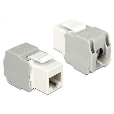 DeLOCK 86341 kabel adapter