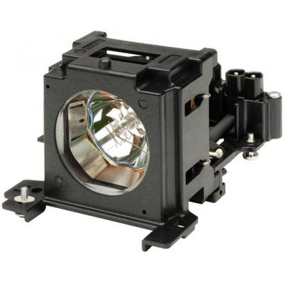 Dukane 3000 Hour, 210 W, UHP Projectielamp