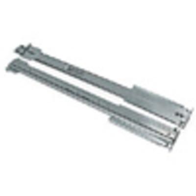 Hewlett Packard Enterprise HP V142 100 Series Rack Grounding Kit Rack toebehoren