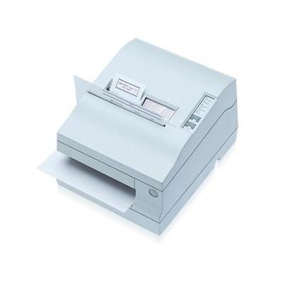 Epson C31C151283LG POS/mobiele printers