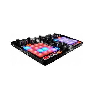 Hercules dj mixer: P32 DJ