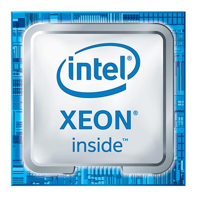 Intel W-2123 Processor