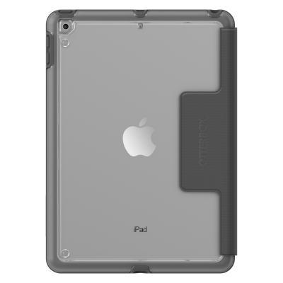 OtterBox UnlimitEd voor iPad 2018 Tablet case - Grijs