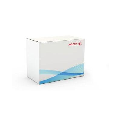 Xerox papierlade: Booklet Maker (Office Finisher)
