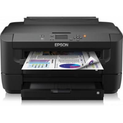 Epson C11CC99302 inkjet printer