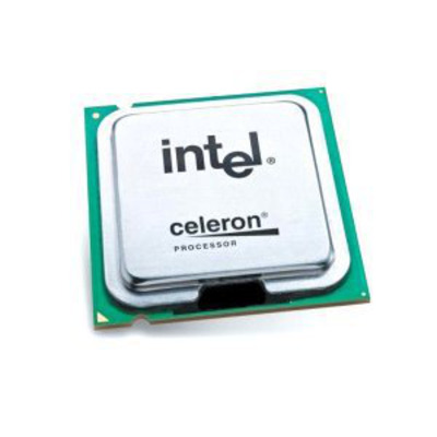 Acer processor: Intel Celeron B800