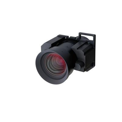 Epson ELPLW07 Projectielens - Zwart