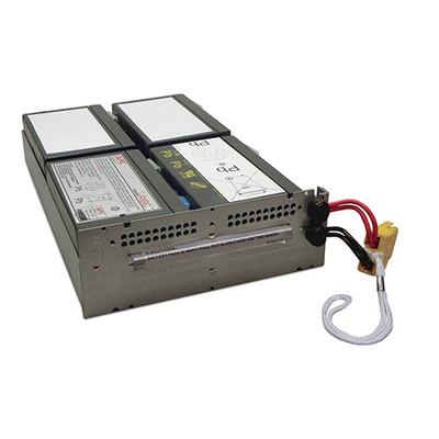 APC RBC133 UPS-accu's