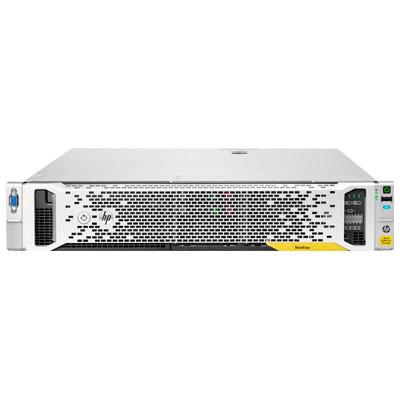 Hewlett Packard Enterprise E7X03A NAS