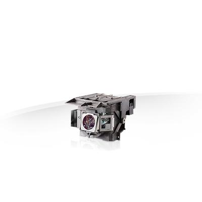 Canon LX-LP02 Projectielamp