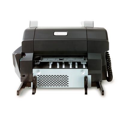HP LaserJet MFP 500-sheet Stapler/Stacker Printerkit