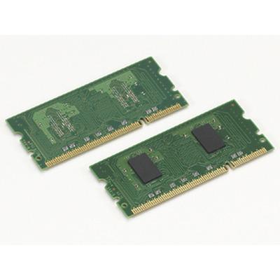OKI 512 MB RAM Printgeheugen