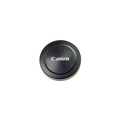 Canon lenskap: E-73 - Zwart