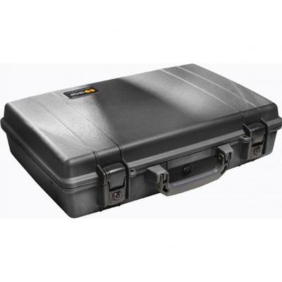 Peli 1490-001-110E laptoptassen
