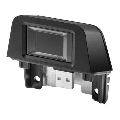 HP RP9 geïntegreerde vingerafdrukscanner Fingerprint reader - Zwart