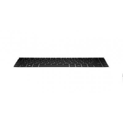 HP 904715-B31 notebook reserve-onderdeel