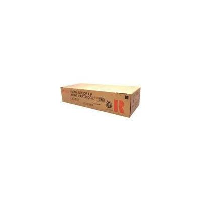 Ricoh 888446 cartridge