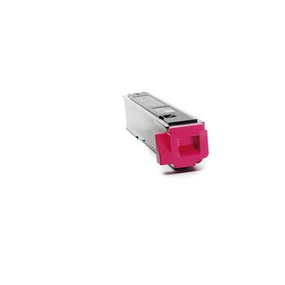 KYOCERA 1T02PABNL0 cartridge