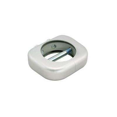 B-tech accesoire: 50mm Accessory Collar - Zwart