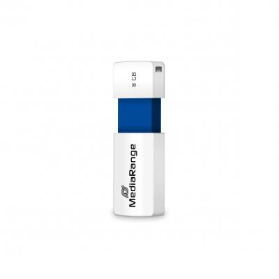 MediaRange MR971 USB flash drive