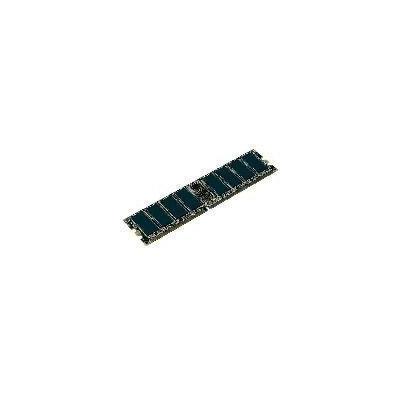 Cisco MEM3800-512D= RAM-geheugen