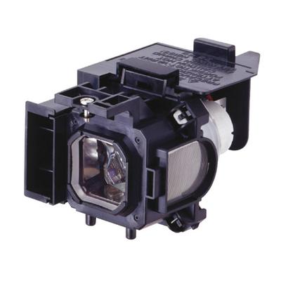 NEC NP05LP Projectielamp