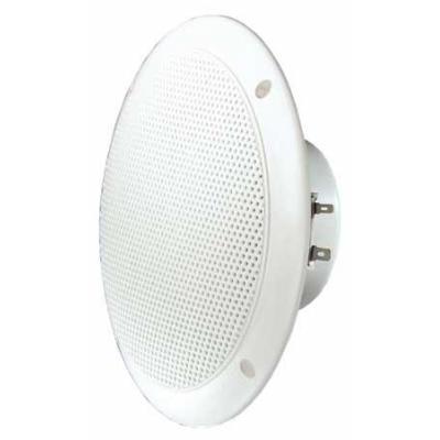 Visaton Speaker: VS-FR16WP/4 - Wit