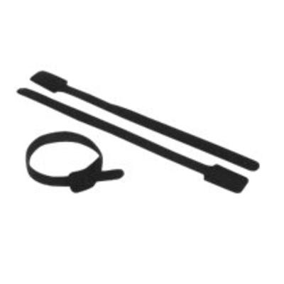 Eaton ETN-BX45V11 Kabelbinder - Zwart